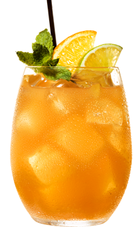 orange-and-passionfruit-glass-large.png