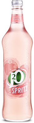 apple-and-watermelon-spritz-product-large.png