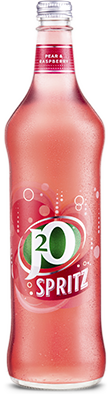 pear-and-raspberry-spritz-product-large.png