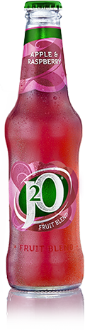Mini_bottles_0000_Layer-5.png